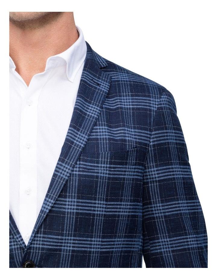 Multicheck Sportscoat image 3