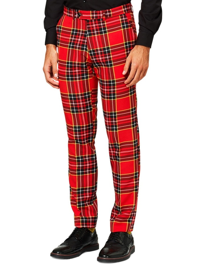 The Lumberjack Christmas Suit image 4