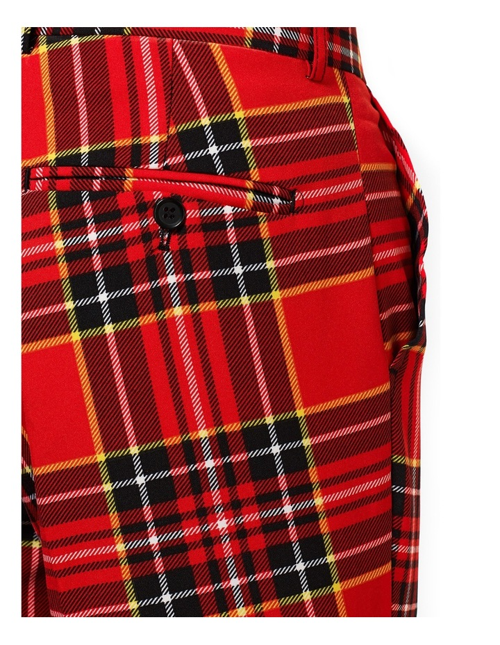 The Lumberjack Christmas Suit image 5