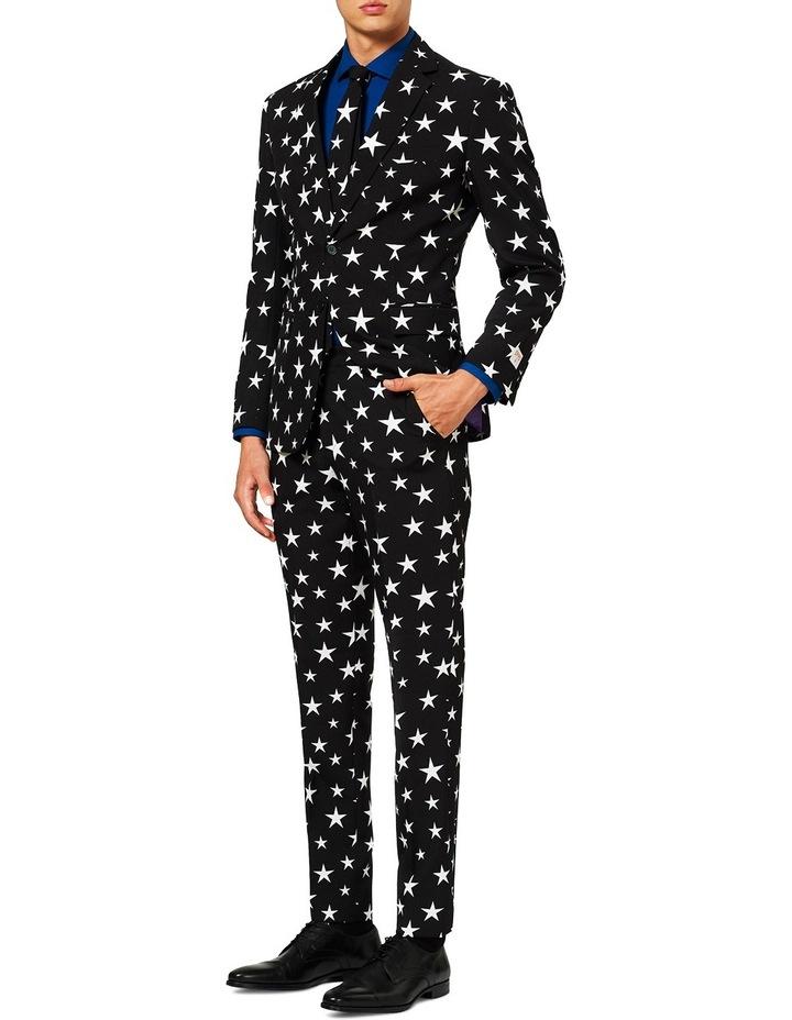 Starstruck Christmas Suit image 2