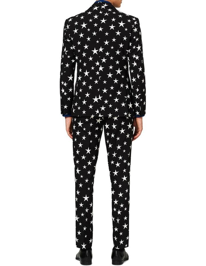 Starstruck Christmas Suit image 3
