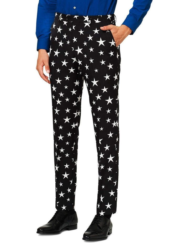 Starstruck Christmas Suit image 4