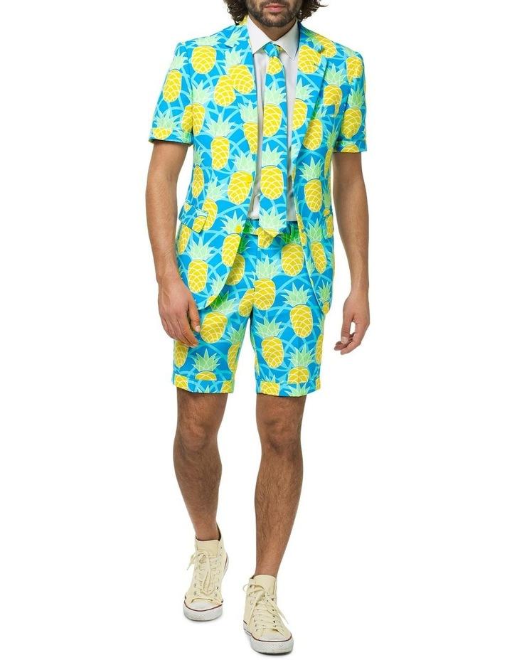 Summer Shineapple Suit image 1