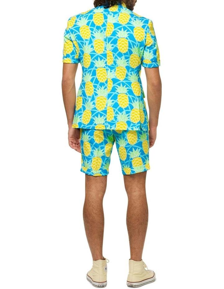 Summer Shineapple Suit image 2