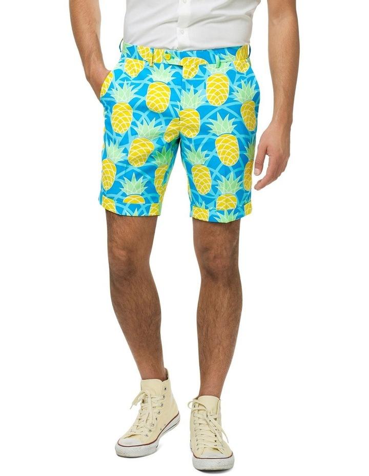 Summer Shineapple Suit image 3