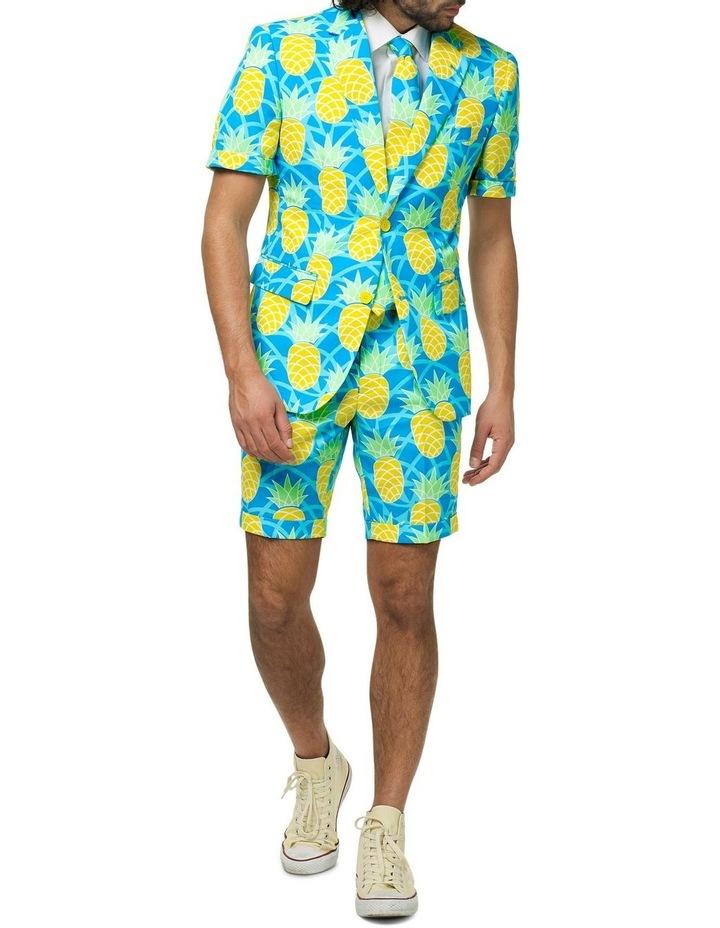Summer Shineapple Suit image 4
