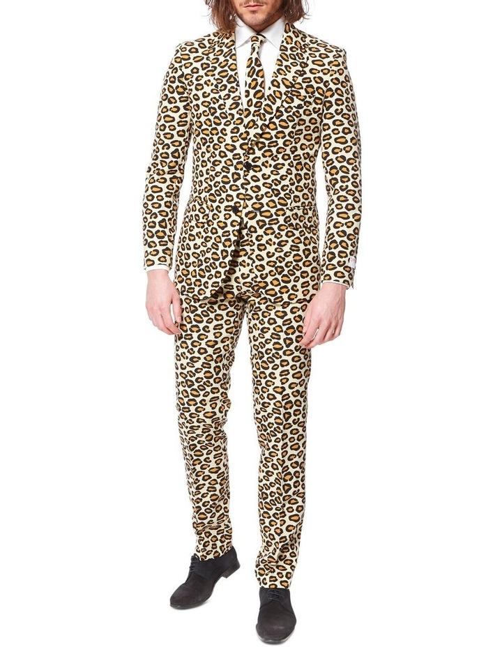 Men's The Jag Animal Suit image 1