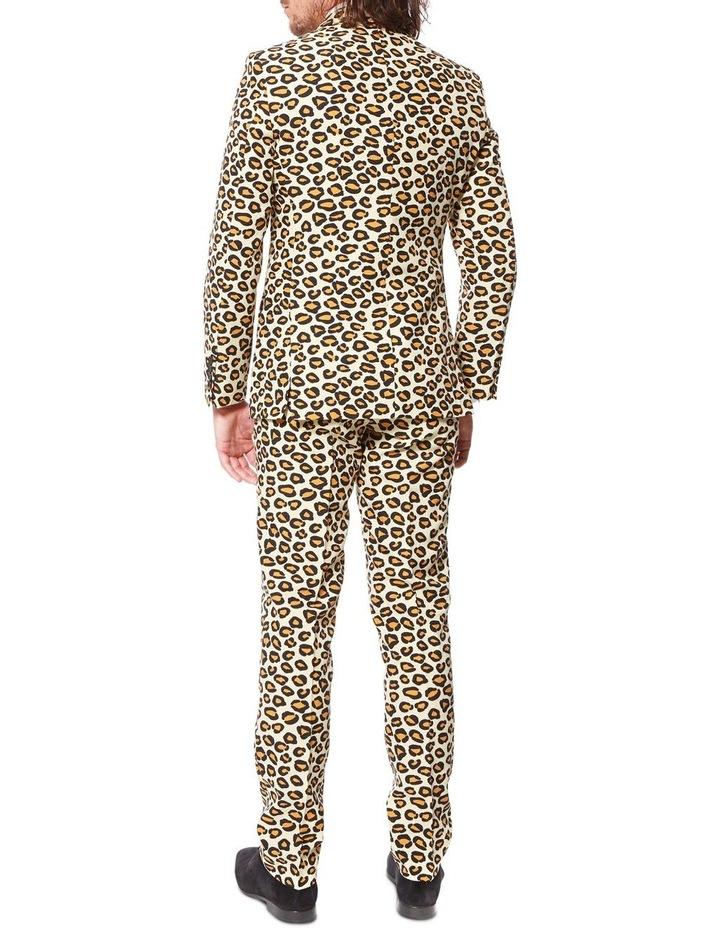 Men's The Jag Animal Suit image 2