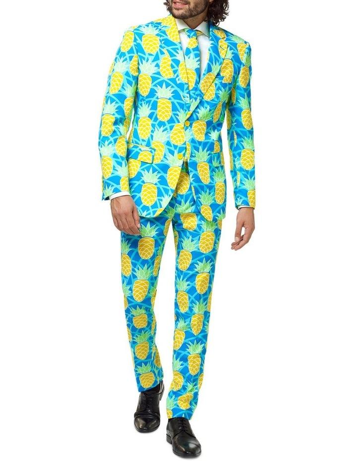 Men's Shineapple Pineapple Suit image 1