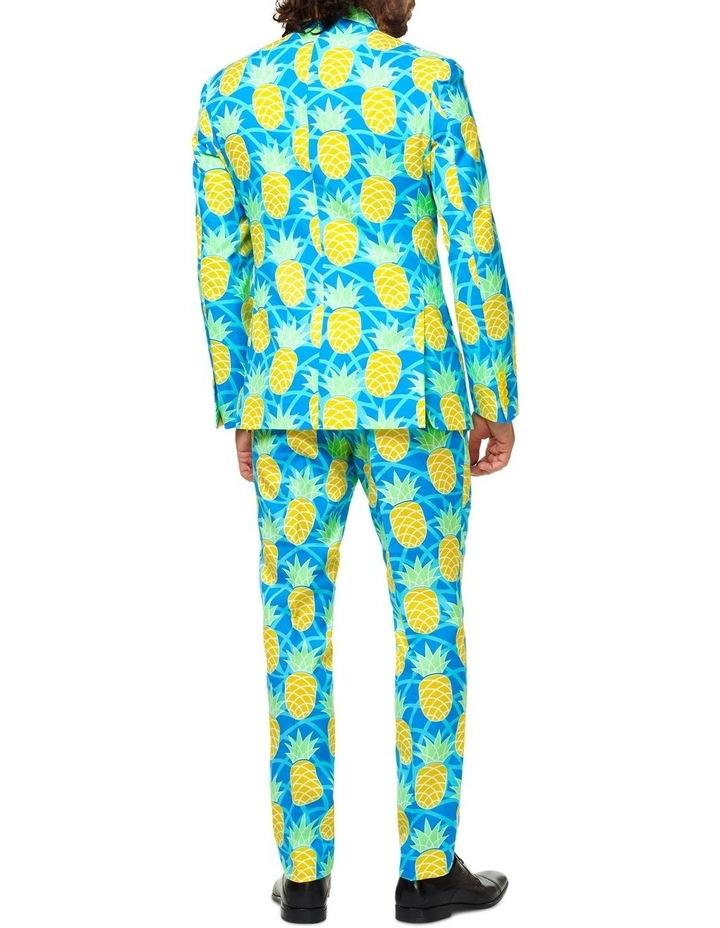 Men's Shineapple Pineapple Suit image 2