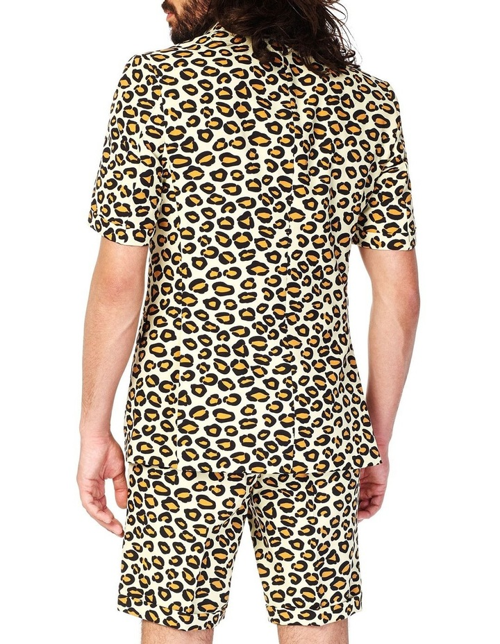 Men's Summer The Jag Animal Suit image 2