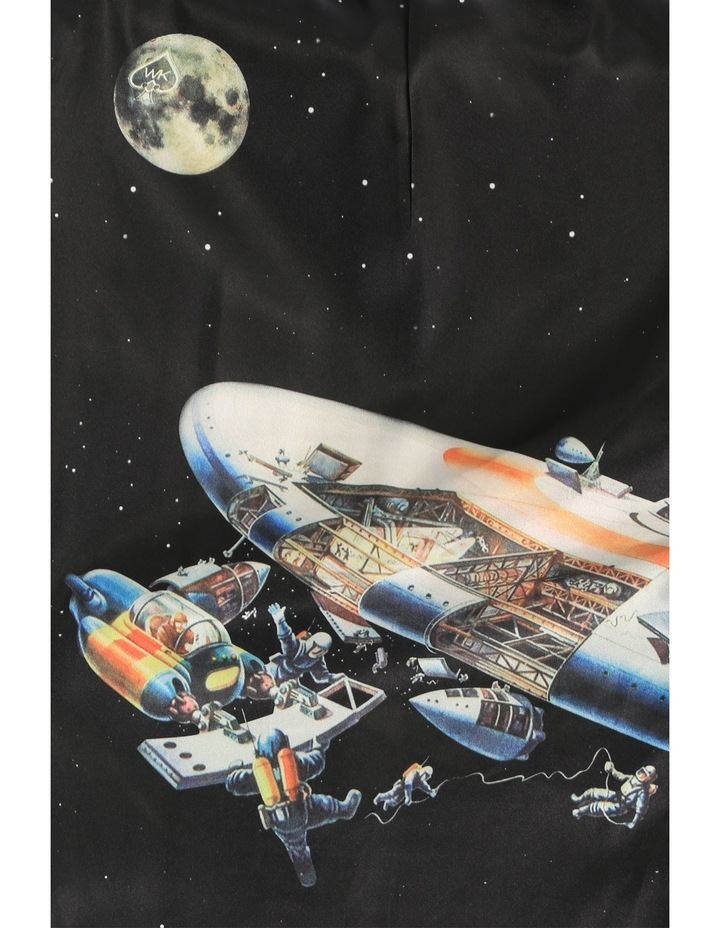Cosmonaut Suit Jacket image 4