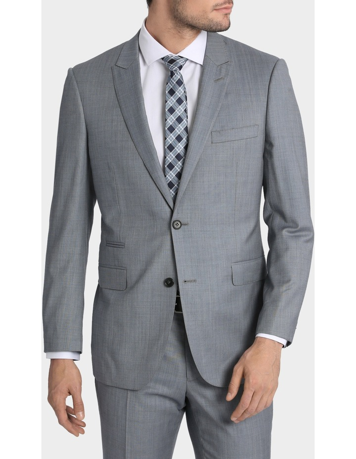 Suit Jacket image 1