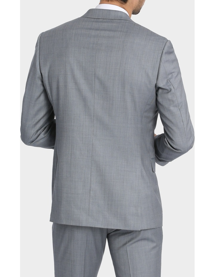 Suit Jacket image 3