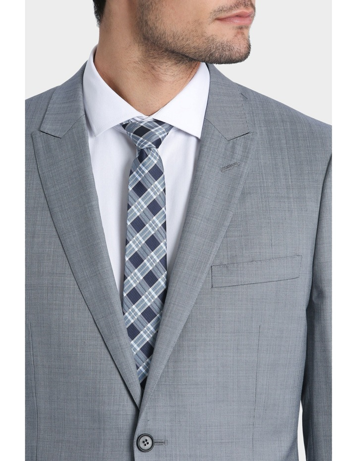 Suit Jacket image 4
