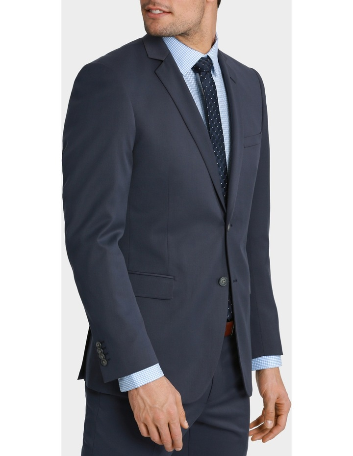 Slate Suit Jacket image 2
