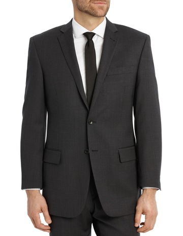 3f0aed2fa Men's Suits On Sale | MYER