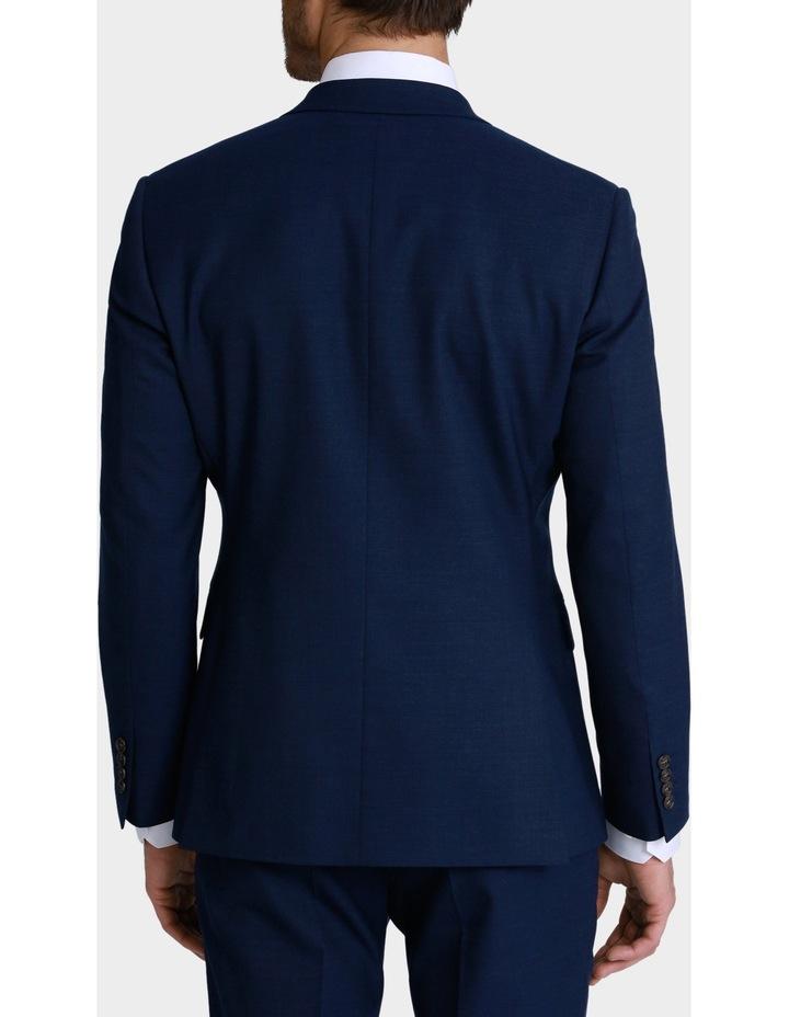 Suit Jacket image 3