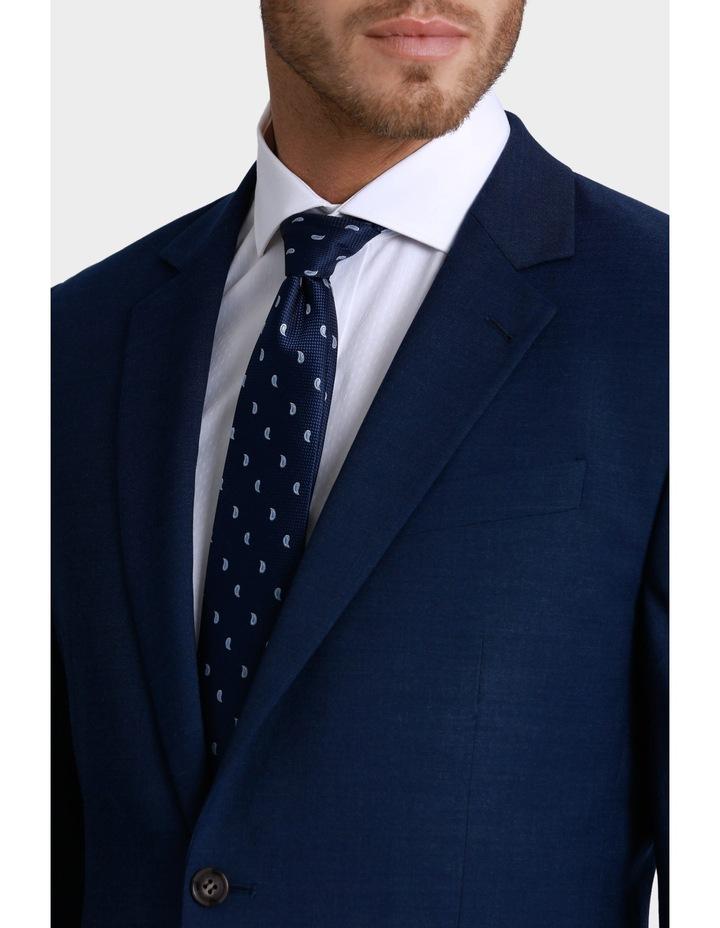 Suit Jacket image 4