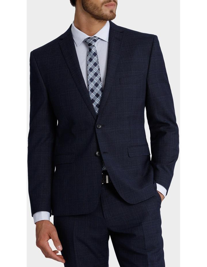Ollie Suit Jacket image 1