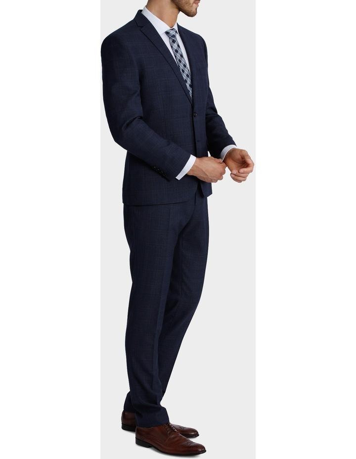 Ollie Suit Jacket image 2