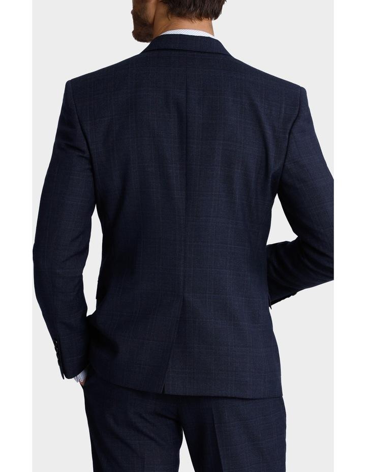 Ollie Suit Jacket image 3