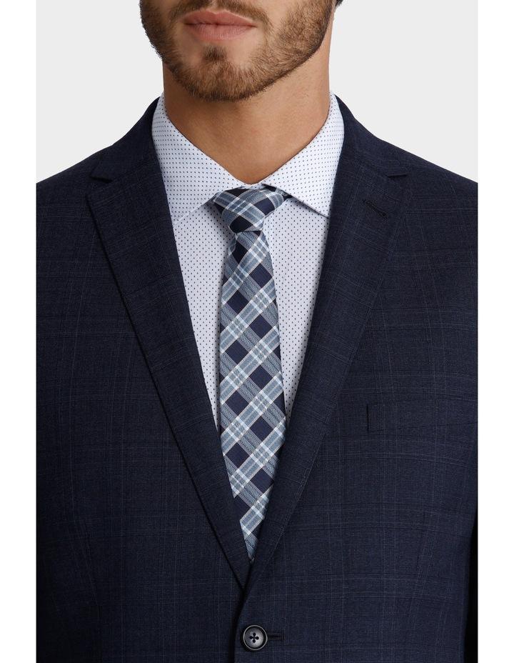 Ollie Suit Jacket image 4