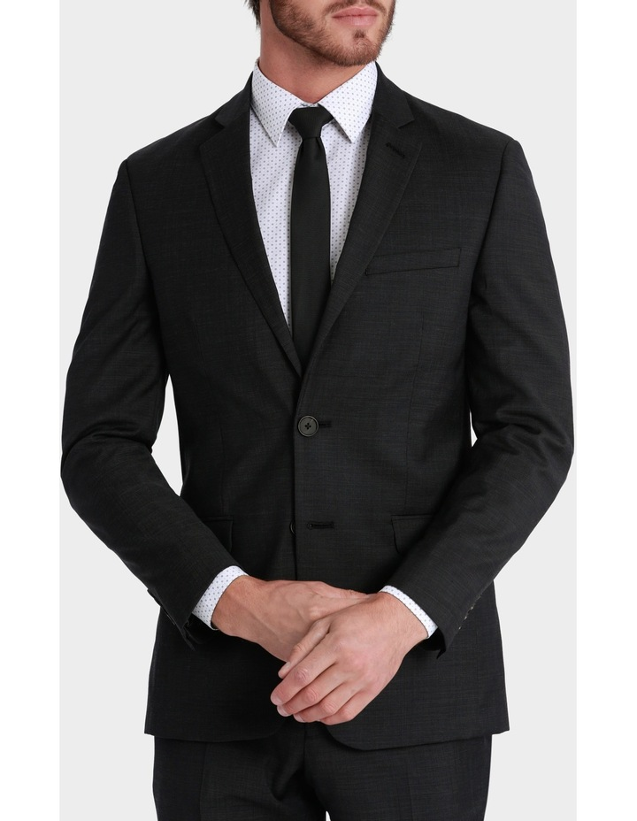 Suit Jacket image 1
