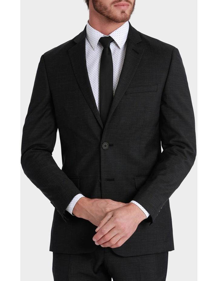 Suit Jacket image 5