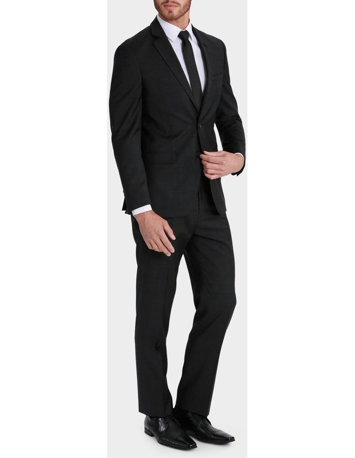 Suit Jacket image 6