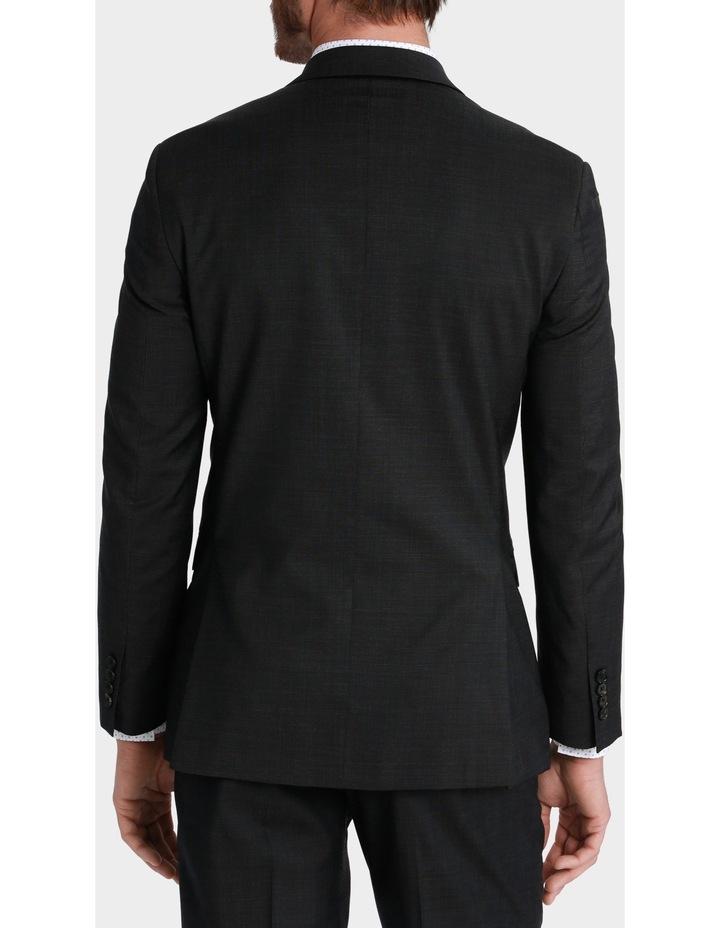 Suit Jacket image 7