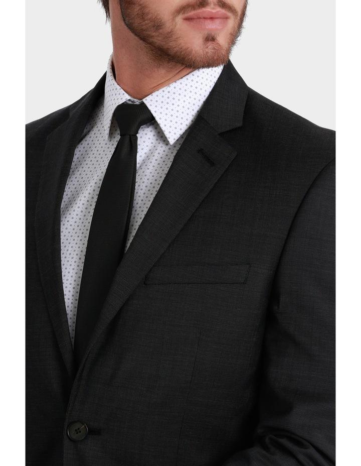 Suit Jacket image 8