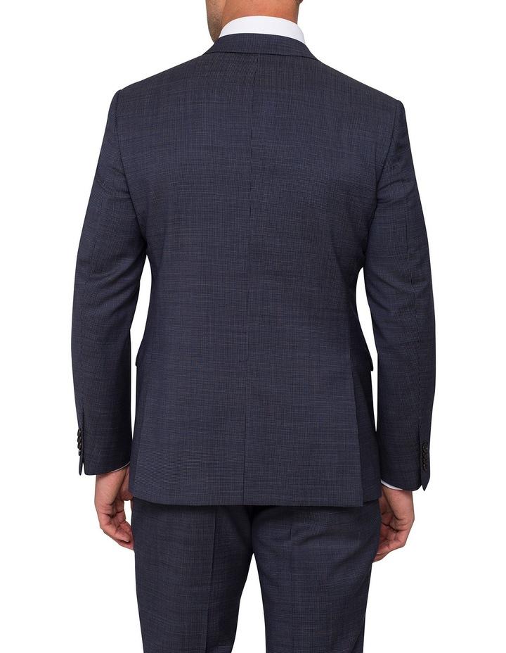 Suit Jacket image 2