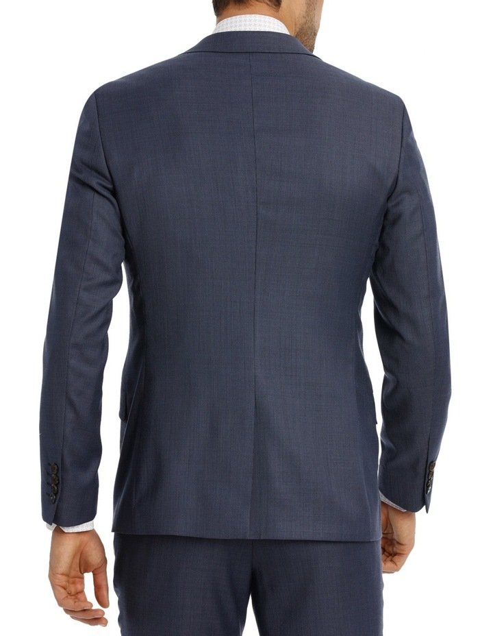 Kremlin Blue Suit Jacket image 3