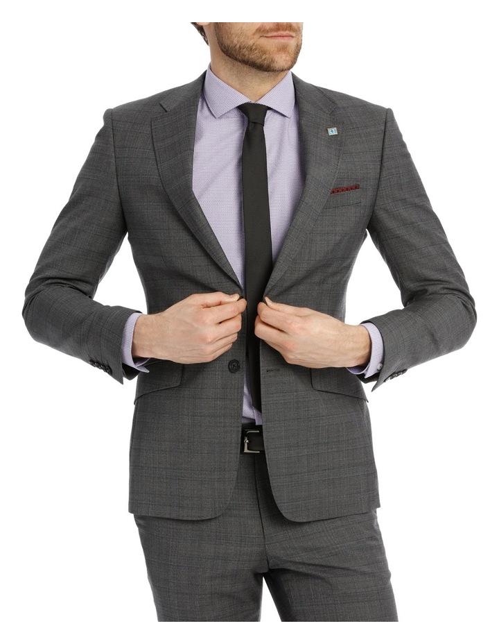 Kremlin Suit Jacket image 1