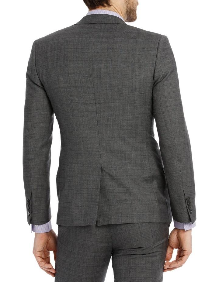 Kremlin Suit Jacket image 3