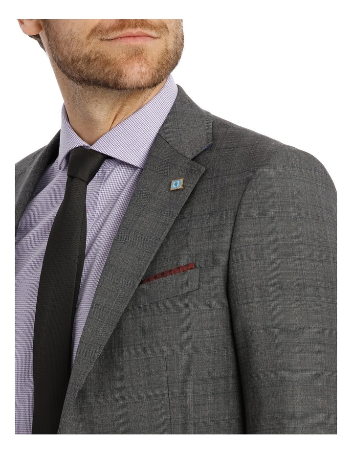 Kremlin Suit Jacket image 4