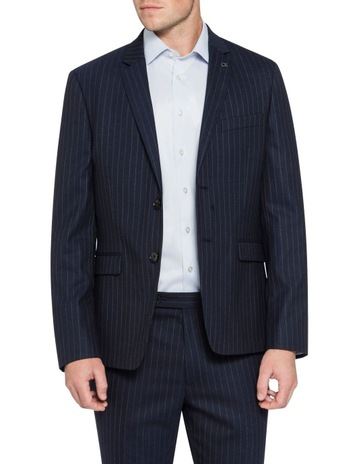 ecc9b42140d Men s Suit Jackets