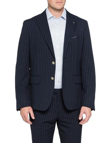 4df56de7442 Men's Suiting | MYER