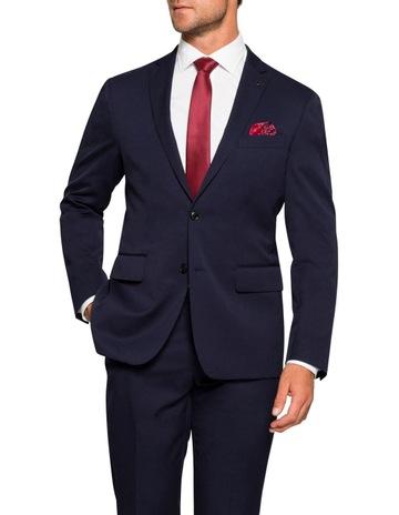 Suits   Shop Mens Suits Online   MYER