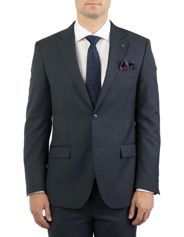 Harwick Suit Jacket image 1