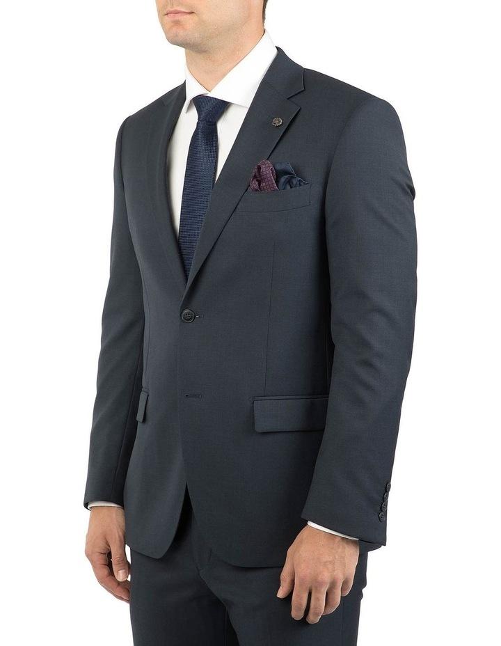 Harwick Suit Jacket image 2