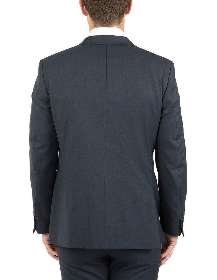 Harwick Suit Jacket image 3