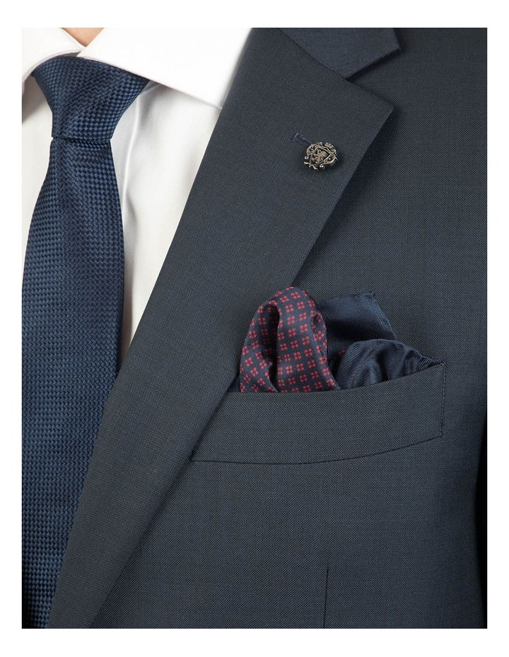 Harwick Suit Jacket image 4