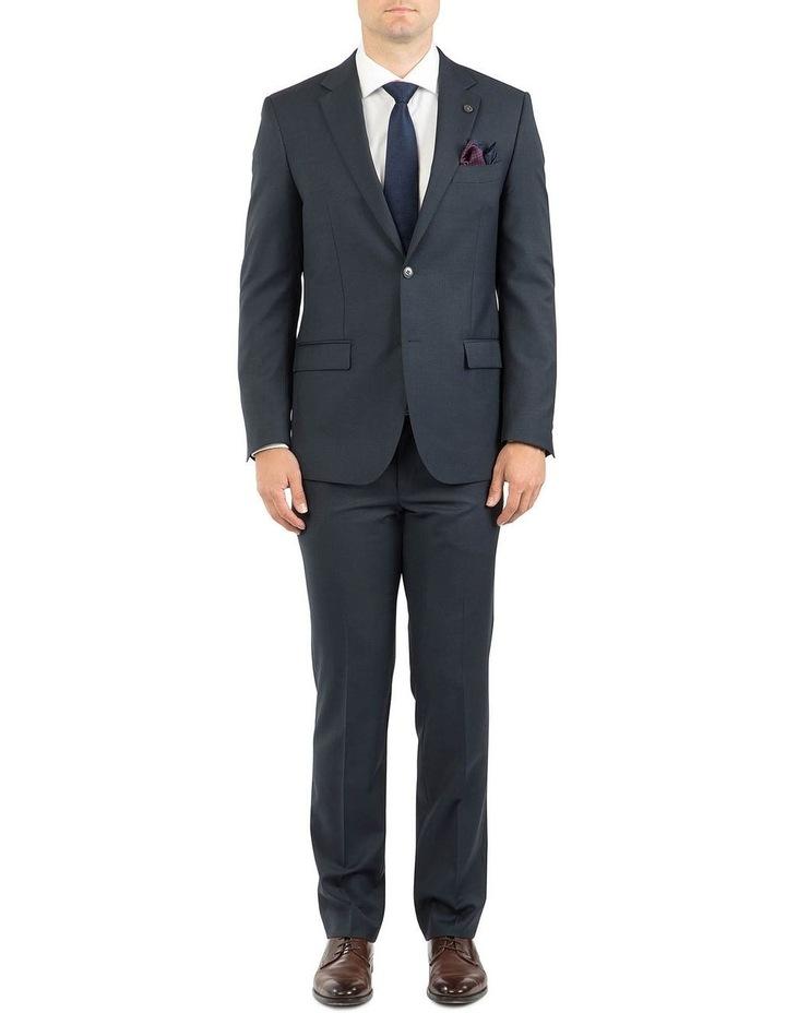 Harwick Suit Jacket image 5