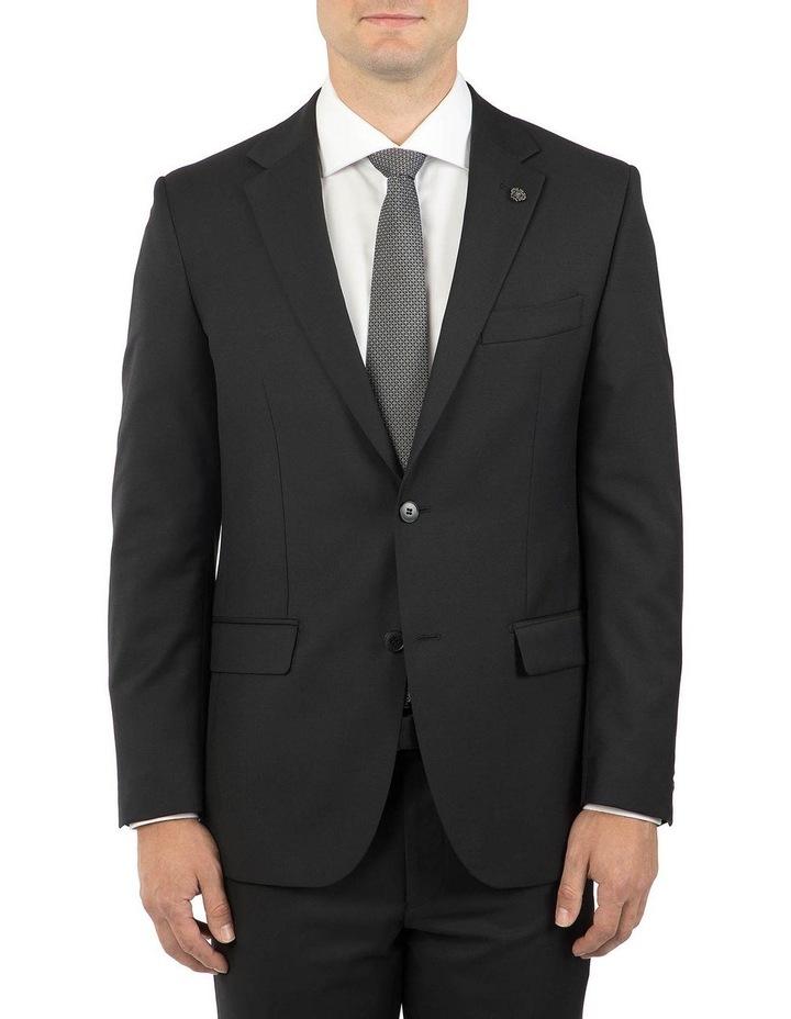 Hardwick Suit Jacket image 1
