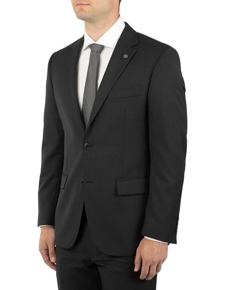 Hardwick Suit Jacket image 2