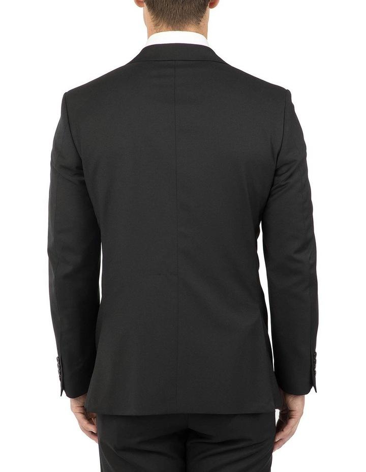 Hardwick Suit Jacket image 3
