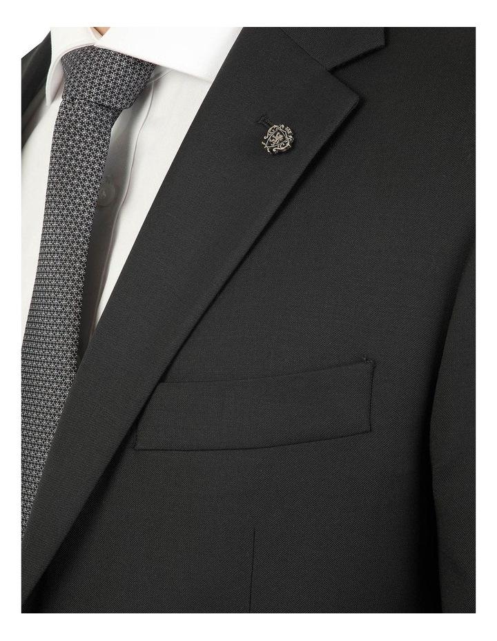 Hardwick Suit Jacket image 4