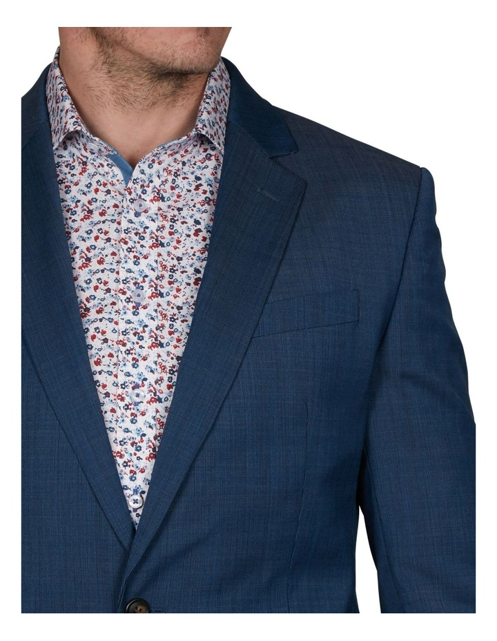Plain Suit Jacket image 3